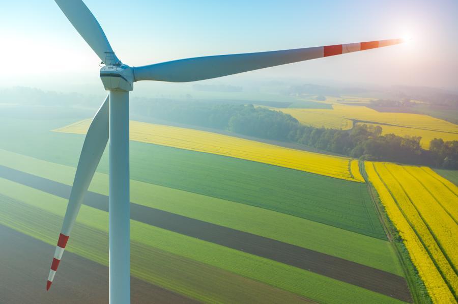 windkraft-sonne